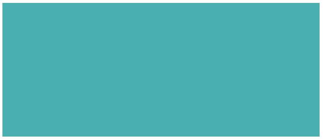 Global Media Studies Network